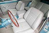 AUT 30 RK5970 01