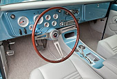 AUT 30 RK5972 01