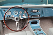 AUT 30 RK5975 01