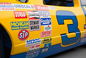 AUT 30 RK5981 01