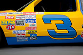 AUT 30 RK5982 01