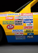 AUT 30 RK5983 01
