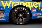 AUT 30 RK5987 01