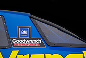 AUT 30 RK5989 01