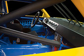AUT 30 RK5993 01
