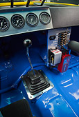 AUT 30 RK6002 01