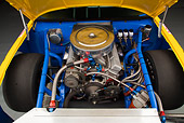 AUT 30 RK6007 01
