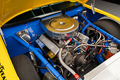 AUT 30 RK6008 01