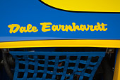 AUT 30 RK6009 01
