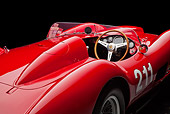 AUT 30 RK6037 01