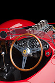 AUT 30 RK6043 01