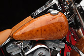 AUT 30 RK6052 01