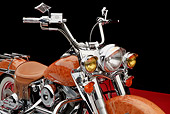AUT 30 RK6053 01
