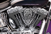 AUT 30 RK6057 01