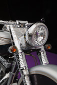 AUT 30 RK6065 01