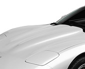 AUT 30 RK6068 01