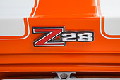 AUT 30 RK6069 01