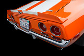 AUT 30 RK6071 01