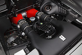 AUT 30 RK6087 01