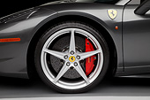 AUT 30 RK6088 01