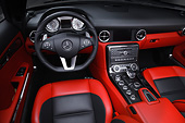 AUT 30 RK6105 01
