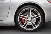 AUT 30 RK6116 01
