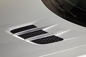 AUT 30 RK6117 01