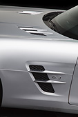 AUT 30 RK6118 01