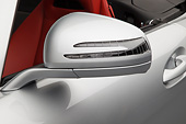 AUT 30 RK6119 01