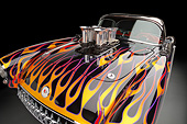 AUT 30 RK6128 01