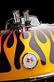 AUT 30 RK6130 01