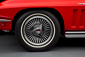 AUT 30 RK6149 01