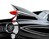 AUT 30 RK6212 01