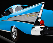 AUT 30 RK6213 01