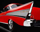 AUT 30 RK6215 01
