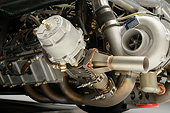 AUT 30 RK6217 01