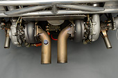 AUT 30 RK6218 01