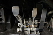 AUT 30 RK6221 01