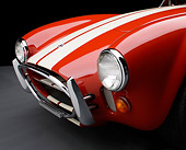 AUT 30 RK6230 01