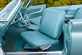 AUT 30 RK6252 01