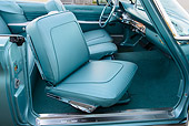 AUT 30 RK6253 01