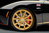 AUT 30 RK6255 01