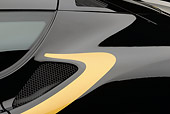 AUT 30 RK6257 01