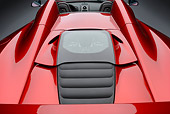 AUT 30 RK6260 01
