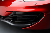 AUT 30 RK6262 01