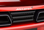 AUT 30 RK6263 01