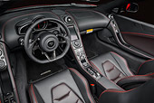 AUT 30 RK6265 01