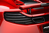 AUT 30 RK6266 01