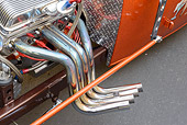 AUT 30 RK6277 01