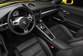 AUT 30 RK6280 01